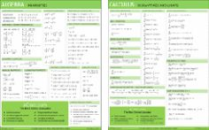 WONDERFUL online FREE scientific calculator, math sheet helps, online diagramming, and other helpful Algebra through Trig tips and hints.