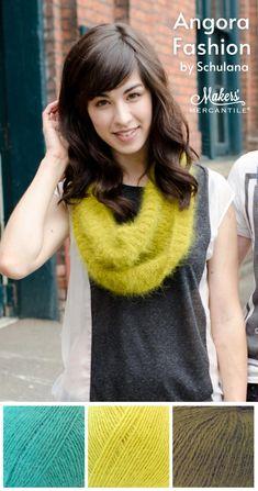 Harvest Yellow Knitting Crocheting Yarn; Multicolor Bulky Yarn; Soft Warm; 1 Skein; 6oz