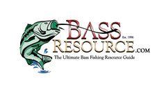 jon boat to bass boat - Bass Boats, Canoes, Kayaks and more - Bass Fishing Forums Bass Fishing Boats, Bass Fishing Tips, Bass Boat, Fishing Basics, Fishing Kit, Fishing Tricks, Going Fishing, Fishing Rods, Fishing Tackle