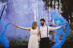 Elopement Wedding Emocionante – Talita