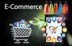 Krishaweb Technologies : offers #Ecommerce Website Design & Development #ecommercewebsite by http://www.techidea.co.nz/blog/