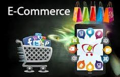 Krishaweb Technologies : offers #Ecommerce Website Design & Development only at $600