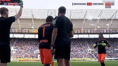 Carpe Diem | madtimer: #TSGBVB Roman & Roman.