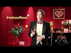 20 Ted Williams The Golden Voice Ideas Ted Williams Ted Williams
