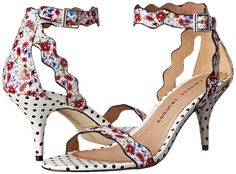 Chinese Laundry Women's Rubie Floral Dress Sandal: Whimsical dress sandal featuring scalloped floral straps and polka dot heel >>  http://www.amazon.com/Chinese-Laundry-Womens-Floral-Sandal/dp/B015YOA9YI/ref=as_li_ss_tl?s=apparel&ie=UTF8&qid=1460819675&sr=1-78&nodeID=14052171011&linkCode=ll1&tag=squidlnk-20