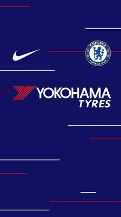 41 Best chelsea images in 2019 | Chelsea, Chelsea football