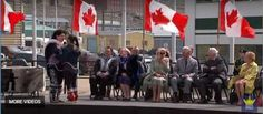 #Inuit #throat #singing #leaves #Charles and #Camilla in #stitches