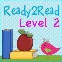 The Moffatt Girls: Ready2Read Level 2 Unit 8