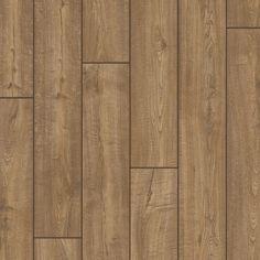 IMU1850 - Scraped oak grey brown