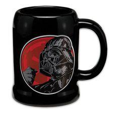 Star Wars Bierkrug