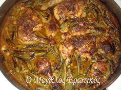 Pork, Chicken, Meat, Recipes, Food, Pork Roulade, Beef, Pigs, Rezepte