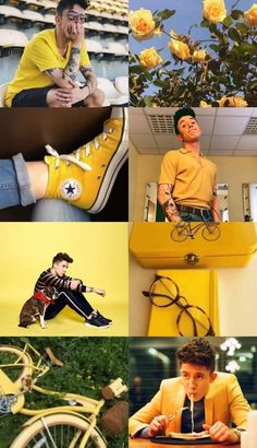 Idol, Singer, Yellow, Honey, Pictures, Flower, Outfit, Awesome, Makeup