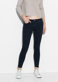 Skinny Angel jeans