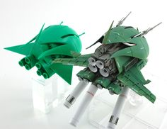ミキシングで旧キットをアップデート - mat modeling service >> Gundam Wallpapers, Custom Gundam, Gundam Model, Space Crafts, Mobile Suit, Design Reference, Plastic Models, Spaceship, Sci Fi