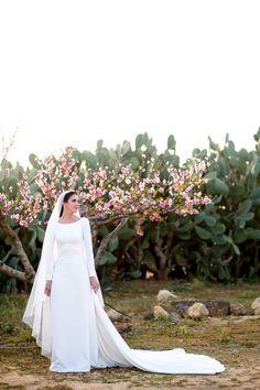 #novias #brides #wedding #bodas #carmenmazanovias