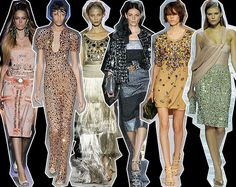 bejewelled_ss09_trend by BlogsPix, via Flickr