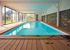 """Résultat de recherche d'images pour """"piscines intérieures"""""""