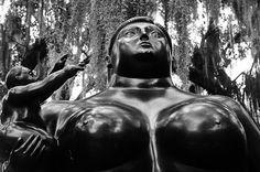   distressed : me          #neworleans #photography #photooftheday #photos #summer2016 # #frenchquarter #photomafia #photographer #photographylovers #photographyislifee #nola #downtownnola #itsyournola #ilovenola #iheartnola #showmeyournola #sculpture #photographysouls #photographyeveryday by thisisddb