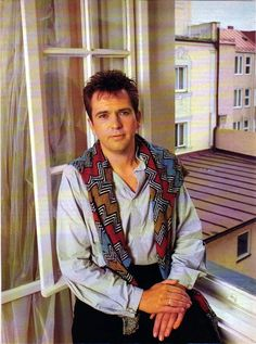 Photo of Gabriel for fans of Peter Gabriel 24213760 Peter Gabriel, Genesis Band, Progressive Rock, Classic Man, Stand By Me, Pop Culture, Singer, Fans, 80s Music