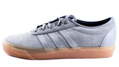 new style 12f6c 8c960 Adidas Adi Ease Skate Skateboarding Suede Shoes in Size 12