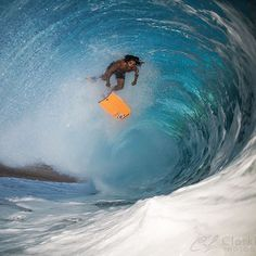 journey journal square shooter picture by clark little – arthropoden - SURFING Windsurfing, Wakeboarding, Clark Little Photography, Big Wave Surfing, Surfing Tips, Surfing Quotes, Photography Office, Waves Photography, Digital Photography