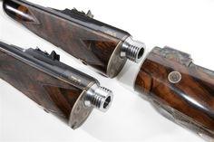 Takedown - Waffen Jung GmbH - Jagdwaffen: 53797 Lohmar · Tel. +49 22 46 / 28 79