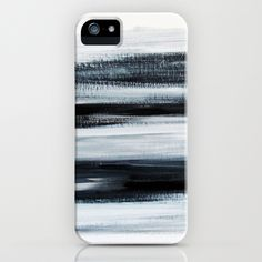 No. 8 iPhone Case by Adriane Duckworth | Society6