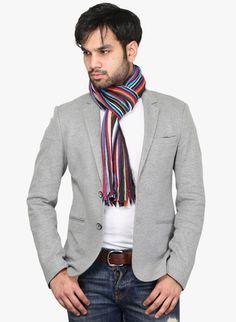 Winter Wear For Men, How To Wear, Top, Fashion, Moda, Fashion Styles, Fashion Illustrations, Crop Shirt, Shirts