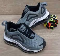 nike zapatillas niño 29