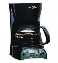 Best 101 Best Coffee Makers & Coffee Machine https://decoratoo.com/2017/05/03/101-best-coffee-makers-coffee-machine/ Know precisely what you're searching for before you purchase your coffee maker so you will wind up getting the ideal selection. In case the coffee makers reviews could assist you in finding your desirable machine, we'll feel very honorable