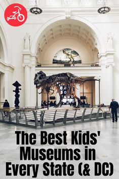 Best Children's Museums in the Country Kids Travel Activities, Educational Activities For Kids, Summer Activities For Kids, Summer Kids, Family Activities, California With Kids, Southern California, Travel With Kids, Family Travel