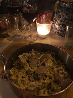#pasta #eastmamma