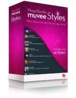 http://download.run/muvee-stylepacks-mega-bundle/