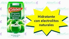 De venta en www.nutrafoods.es