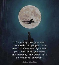 Cute Life Quotes (Cute Quotes About Love) - Latest Life Quotes Sweet Life Quotes, Life Is Beautiful Quotes, Cute Quotes For Life, Crazy Quotes, Funny Quotes About Life, Best Quotes, Change Quotes, Quotes To Live By, Love Quotes
