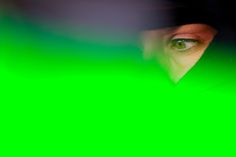 Danica Patrick driver of the GoDaddy Chevrolet sits in her car during practice for the NASCAR Sprint Cup Series Goody's Headache Relief Shot 500 at...