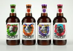 lovely-package-trophy-beer-2-e1358664612796