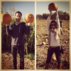 .@Desiree Nechacov Hartsock (Desiree Hartsock) 's Instagram photos | Webstagram - the best Instagram viewer