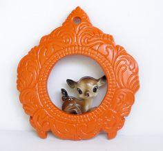 absurdly cute kitsch