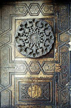 Islamic Art Pattern, Pattern Art, Art Painting Images, Islamic Designs, Islamic Society, Asia, Arabesque Pattern, Islamic Art Calligraphy, Islamic Architecture