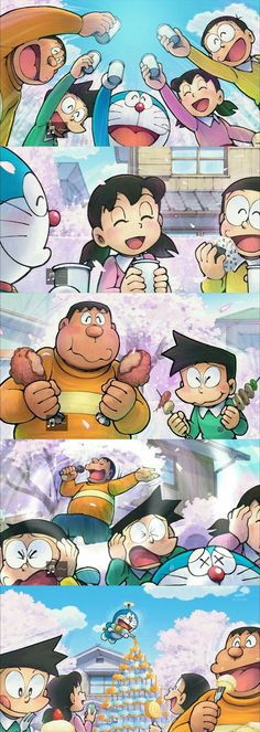 Cute Pokemon Pictures, Cute Cartoon Pictures, Cute Cartoon Drawings, Cute Love Cartoons, Anime Drawings Sketches, Sinchan Wallpaper, Cartoon Wallpaper Hd, Doraemon Wallpapers, Cute Wallpapers