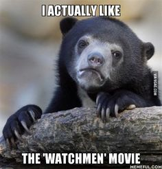 I really don't know why so many people think it's a bad movie - www.viralpx.com