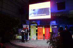 One Way - Premiación de Taller Profesional 2014