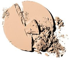 #!  jane iredale PureMatte Finish Powder Refill