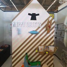 Happy Objects #MO16 #deco #design #paris #maison #decorating #live #MO16 #deco #design #interior #decor #paris