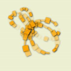 #nostencil #abstract #minimalist #instaart #iger #generative #vector #picoftheday #python #art #design #simple #goodmorning #abstractart #codeart Python, Insta Art, Abstract Art, Simple, Design, Design Comics