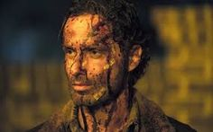 the walking dead rick grimes - Google Search