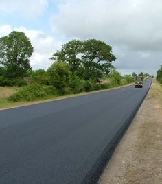 Latest road pavement Tenders information and all road pavement tender documents with live bidding, road pavement online auction support Road Pavement, Asphalt Pavement, Road Construction, Country Roads, Racing, India, Search, Google, Homes