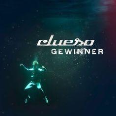 Clueso - Gewinner
