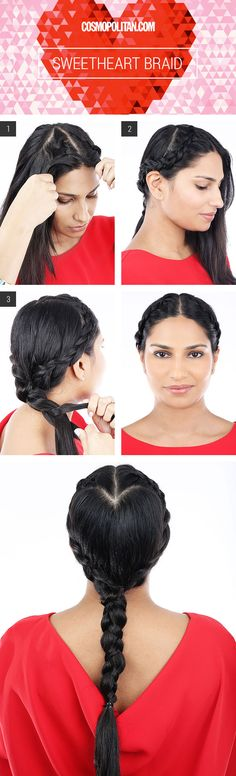 My preferred and most often used brands of kanekalon braid for Mizu hair salon nyc